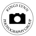 Kings Lynn Photography Group