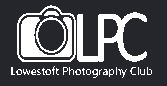 Lowestoft Photographic Club