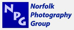 Norfolk Photography Group